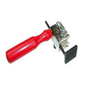 Joint-cutter with handle, 90°