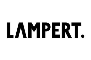 Lampert - PUK punktsvejser udviklet specielt til guldsmede