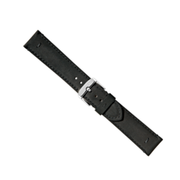 Bernini watch strap, Morellato