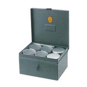 Filings box