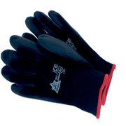 Microtech gloves
