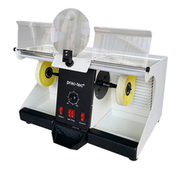 Speedy Master polishing machine
