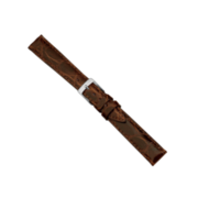 Tracy watch strap, Morellato