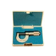Micrometerskrue