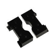 Bracelet Adapter