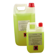AG flux, liquid, 5 L