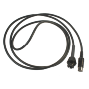 Electrical cable for handpiece, Osada 0S40