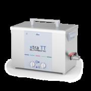 Ultrasonic cleaner Elmasonic xtra TT 60H