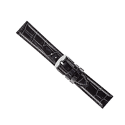 Modigliani watch strap, Morellato