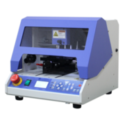Engraving machine Magic 50 for rings, bangles and pendants