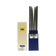 Needle files set (12 pcs.)