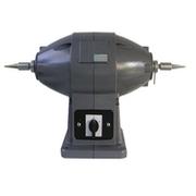Polermotor, 2 hastigheder
