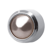 Medico earrings