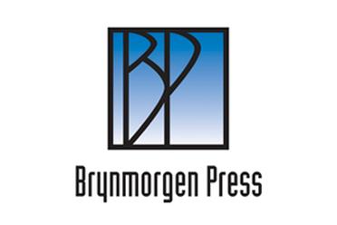 Brynmorgen Press - faglitteratur til guldsmede