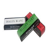 Dialux polishing compound