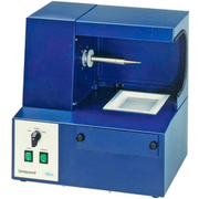 Elma Unispeed polishing machine