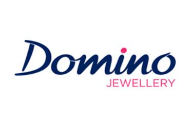 Domino Jewellery