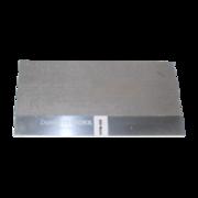 Diamond abrasive plate