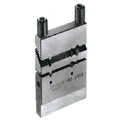 Joint-cutter, 90°/45°